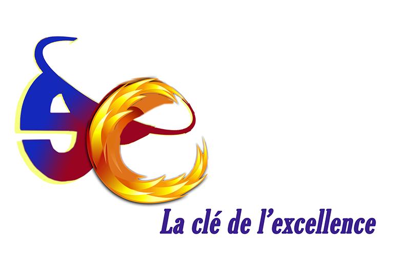 Emmac Corporation, la clé de l'excellence